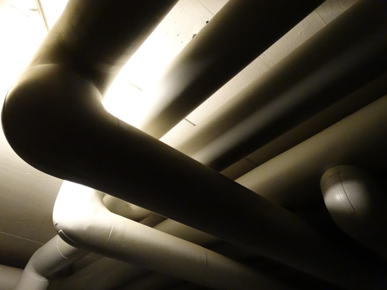 pipes-491781_1280