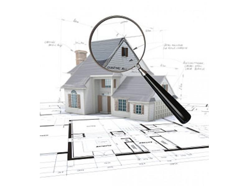 Rental Property Management Brisbane - Building Inspection