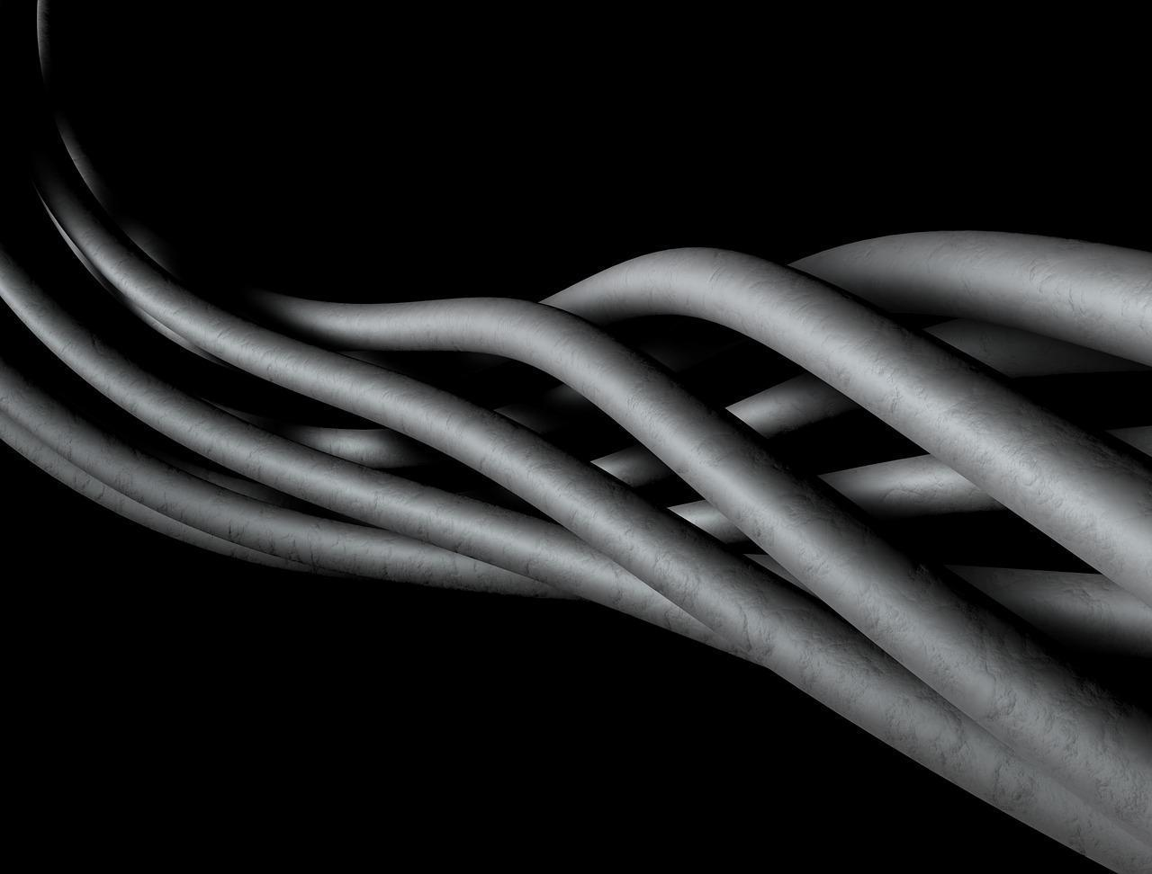 cables-1170504_1280
