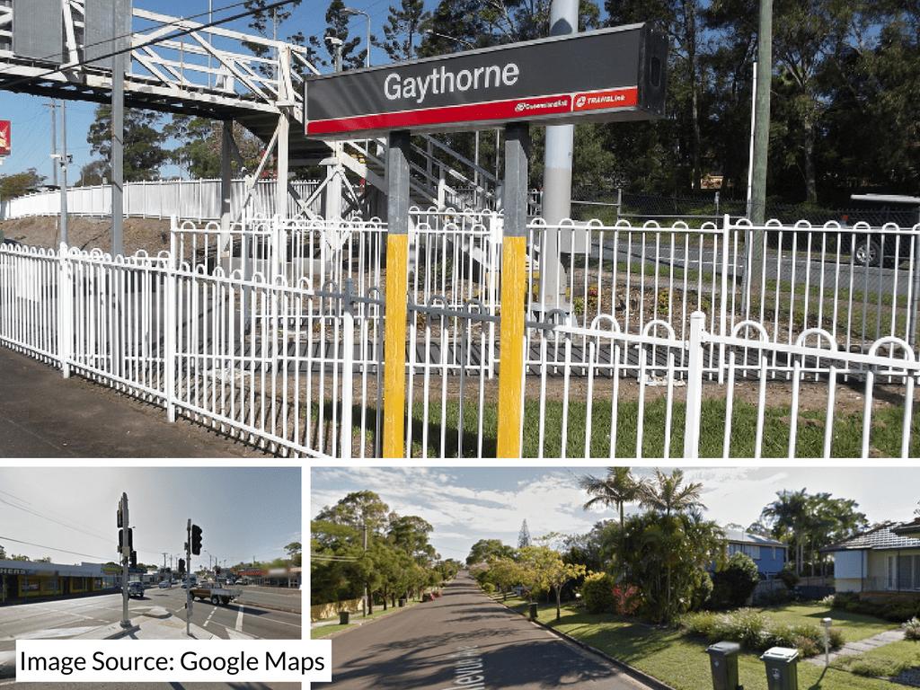 suburb-profile-image